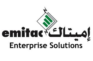 Emitac achieves Microsoft Gold Competencies for Cloud Productivity