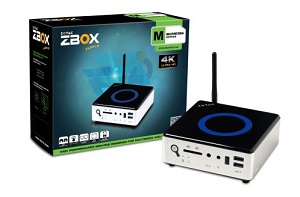 ZBox_CP
