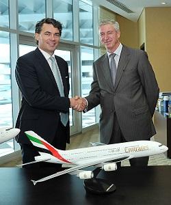 BT-Emirates