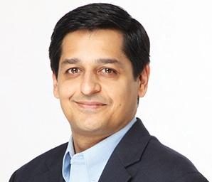 Jagdish Sahasrabudhe, CEO and co-founder at LinguaNext