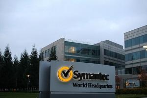 symantec-HQ