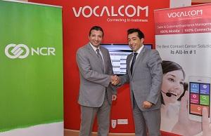 Vocalcom-NCR
