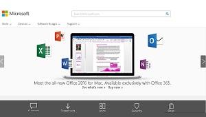 Office 16_CP