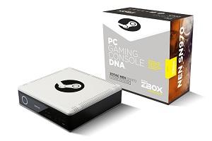ZOTAC Gaming_CP