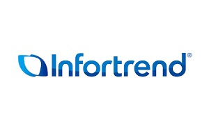 Infortrend_Logo