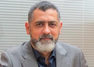 Yasser Eldawy GM TechAccess