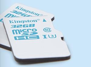 Kingston MicroSD_CP
