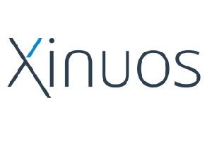 Xinuos_logo