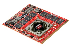 AMD FirePro S7100X sm_CP