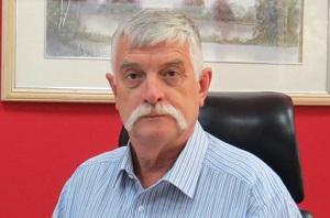 Chris Cornelius, Senior VP – Sales and Support at TechAccess
