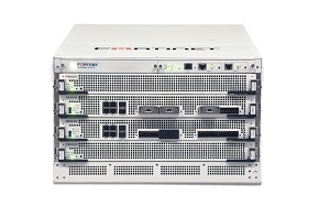 Fortinet_E series