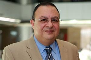 Tarek Helmy – Nexans