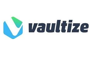 Vaultize