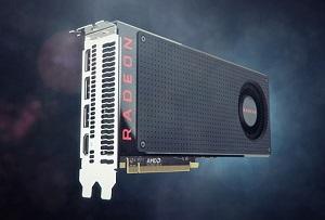 AMD Radeon RX 480 GPU_CP