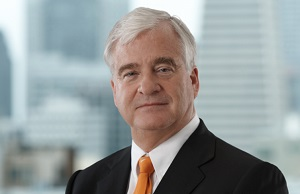 Jerry M. Kennelly , Chairman and CEO at Riverbed