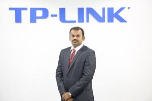 Sony Mathew_TP-LINK