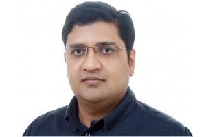 bhaskar-peruri-regional-manager-middle-east-at-silver-peak