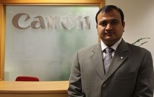 Canon_Egypt