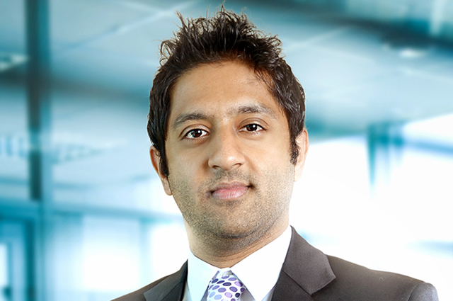 avinash-advani-svp-strategic-alliances-international-markets-at-starlink
