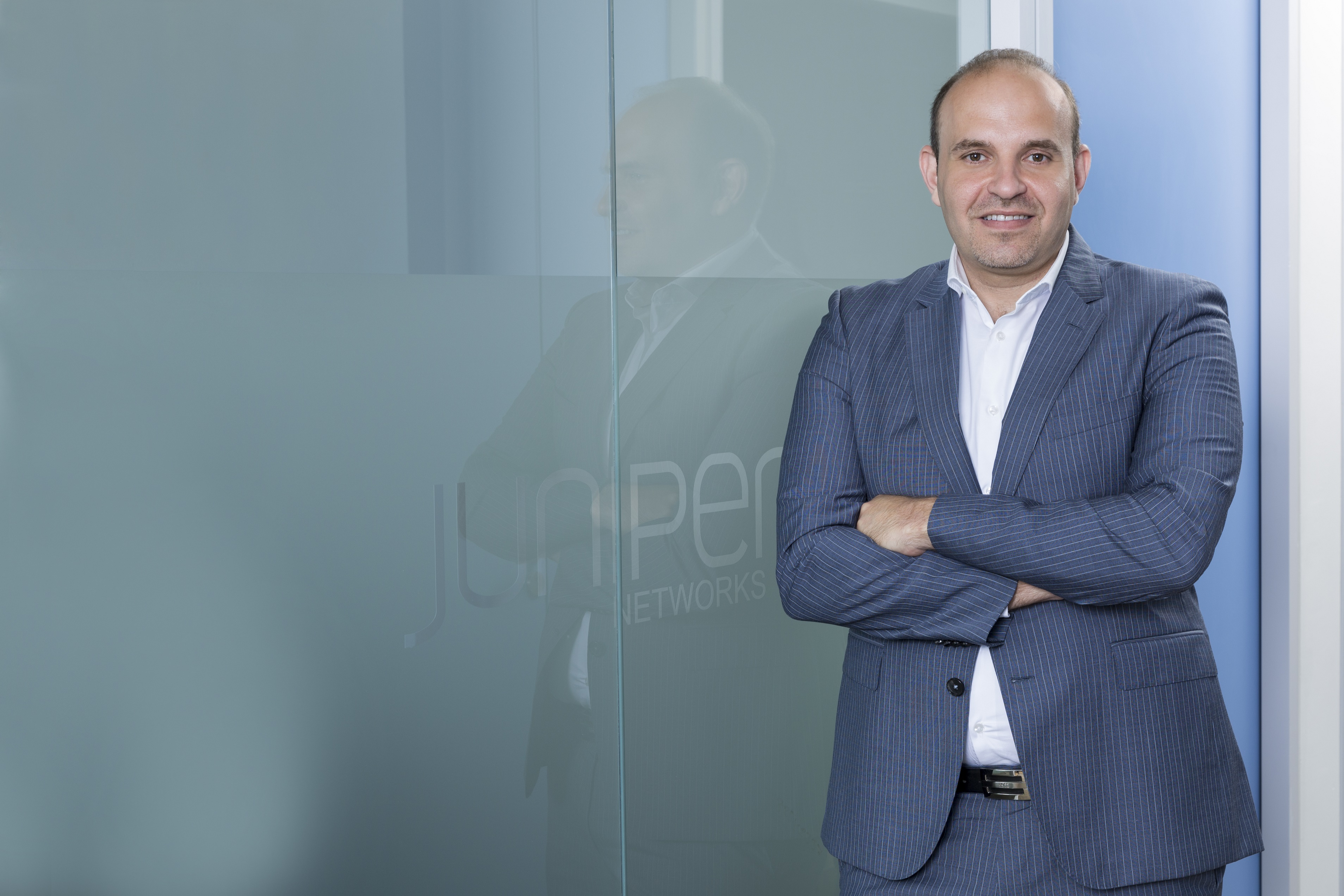 samer-kudsi-enterprise-sales-director-mena-juniper-networks-2