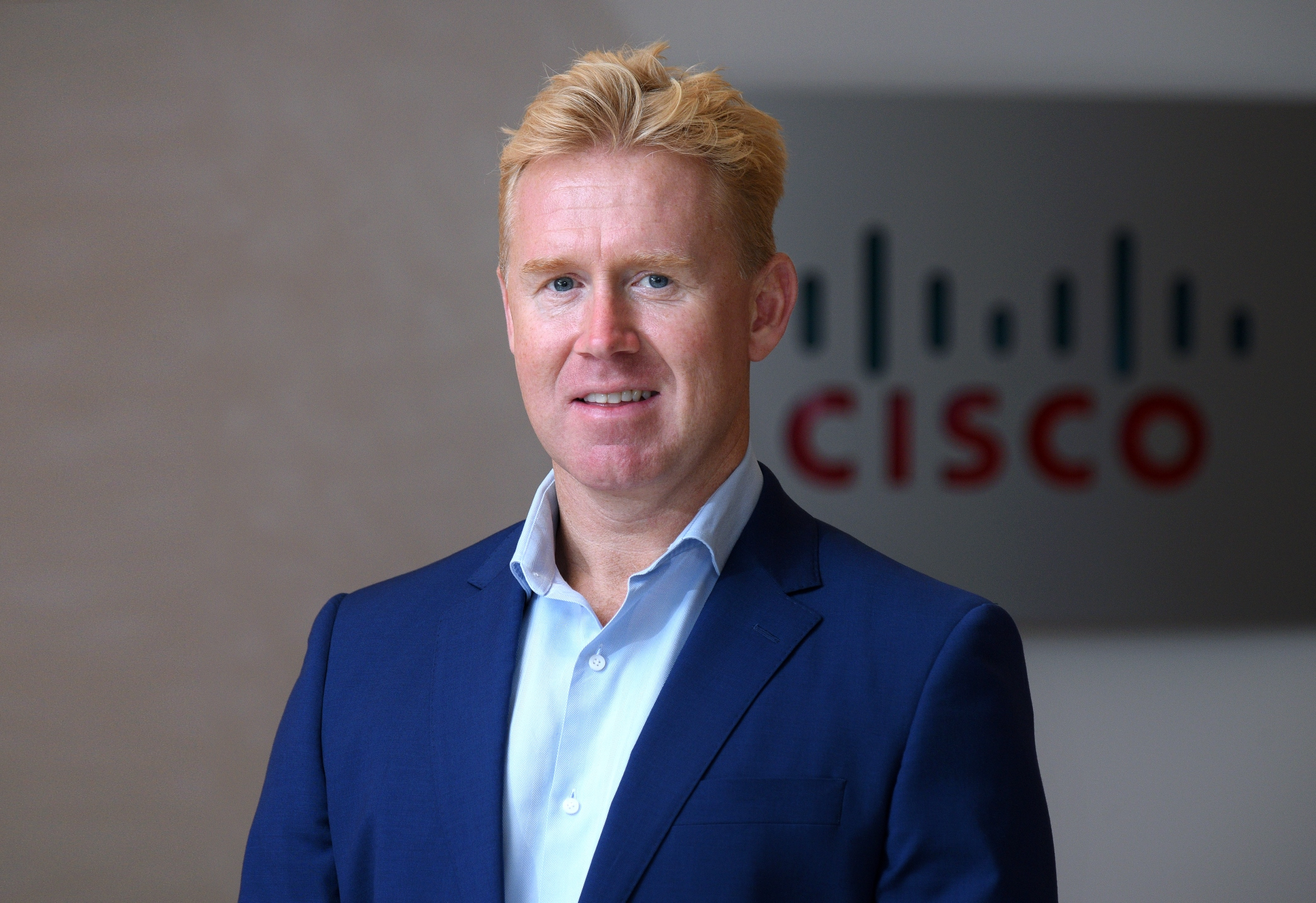 scott-manson-cyber-security-leader-for-middle-east-and-turkey-cisco_17