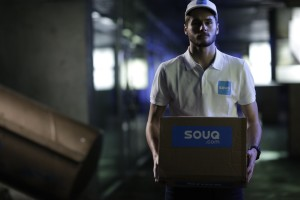 souq-3