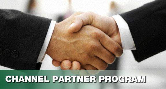 channel-partner-program