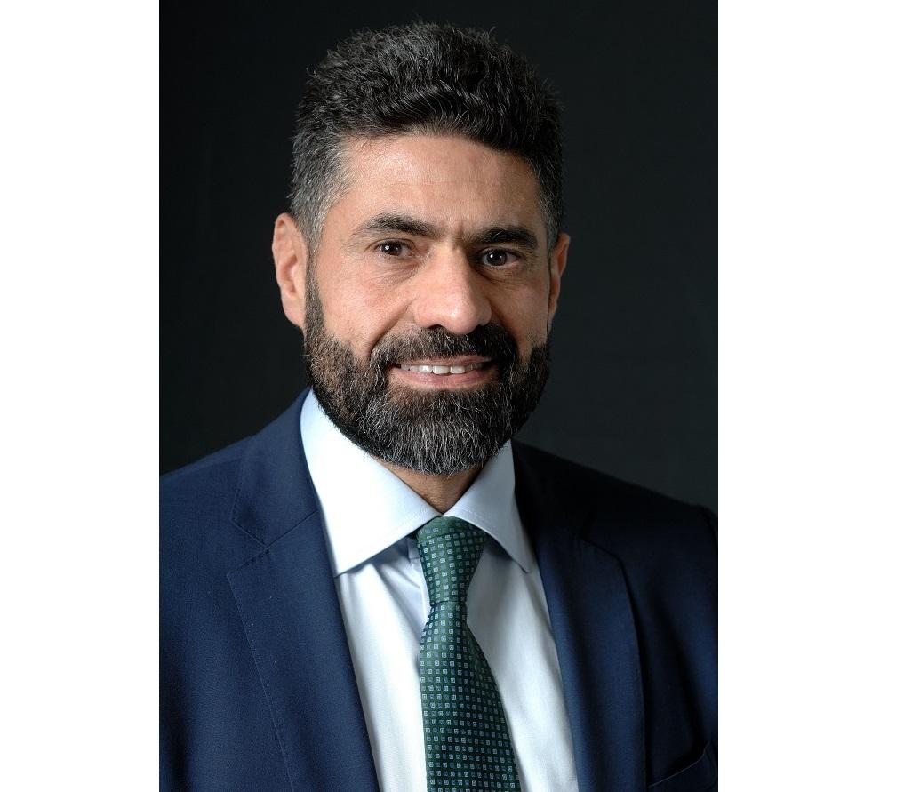 Ahmed Auda, MD – MENA, VMware – 1 – Copy