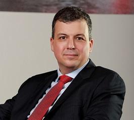 jeroen-schlosser-managing-director-equinix-mena-2