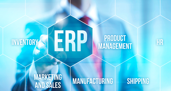 blog-when-will-i-see-a-return-on-my-erp-investment