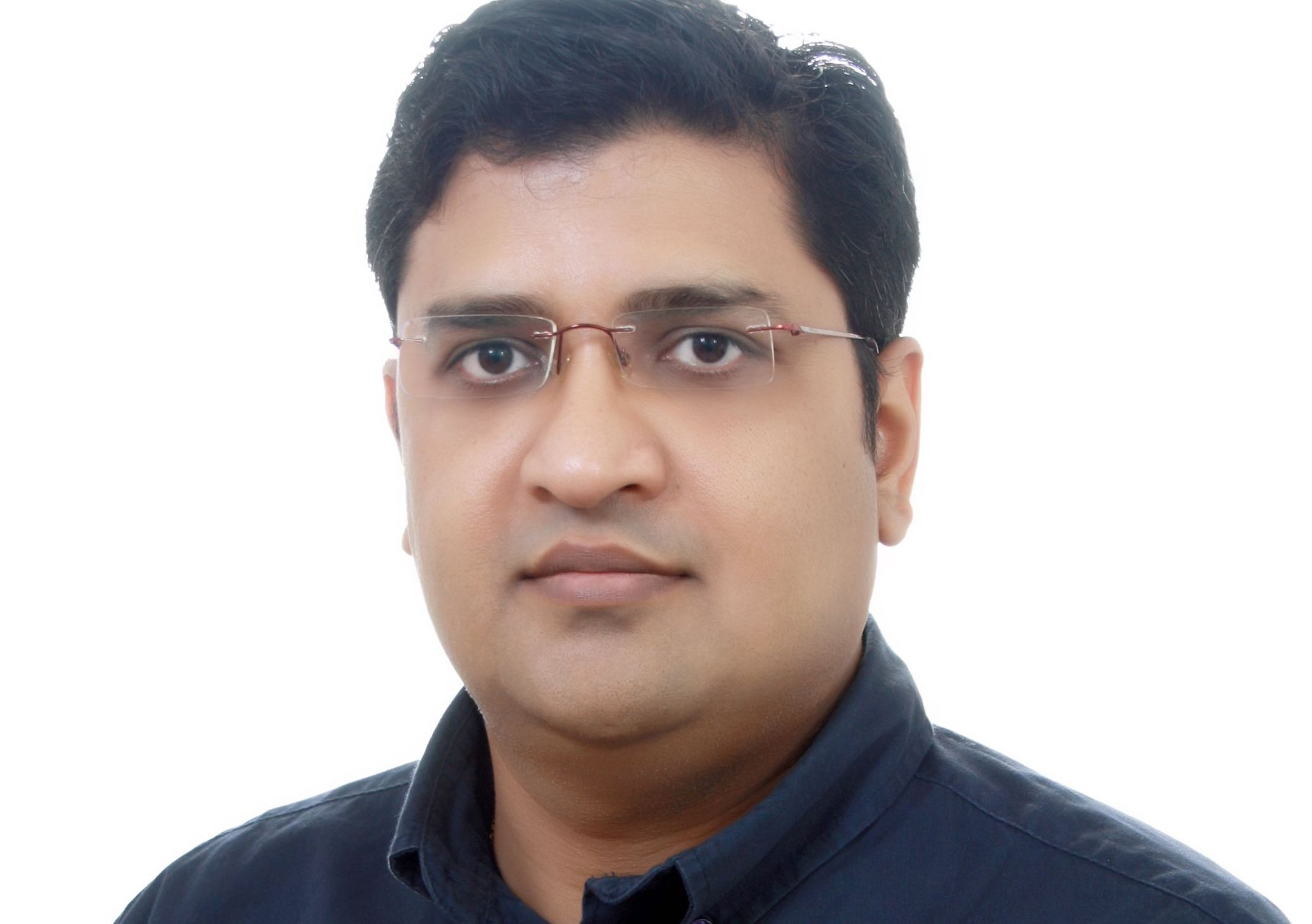 Bhaskar Peruri photo