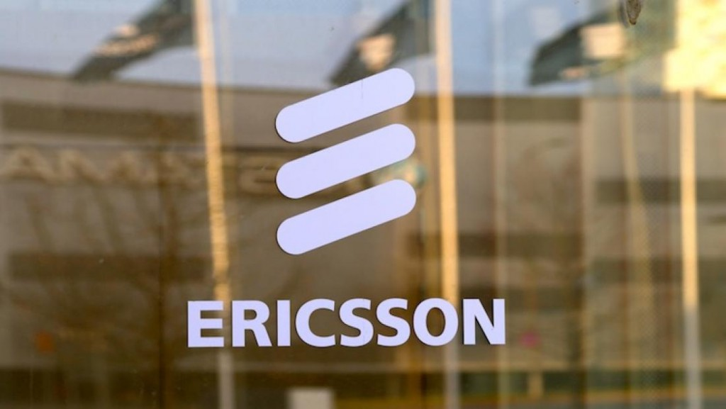 Sasktel Selects Ericsson for Next Gen TV - Channel Post MEA