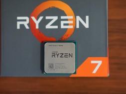 Review AMD Ryzen 1800X (5)