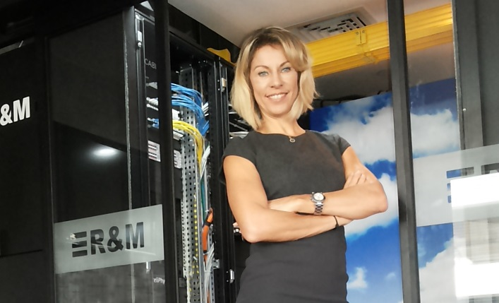 Sandrine Prat (3)