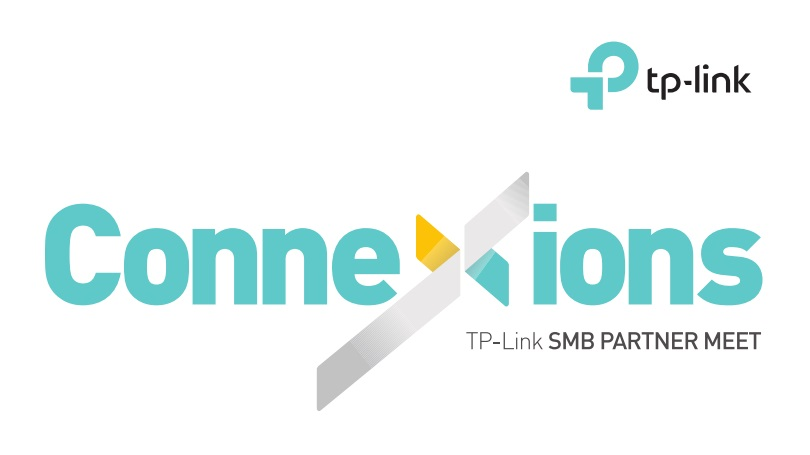 connexion smb windows 10