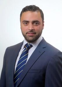 Hussam_Sidani
