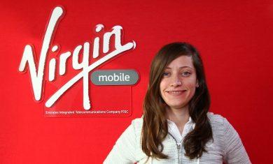 Reem_Virgin Mobile