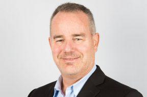 Scott Hayes, SVP, Product Marketing, Epicor