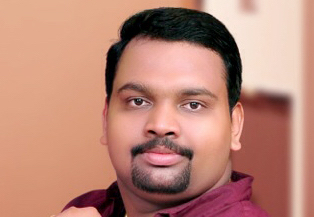 Sumith Thekkayil