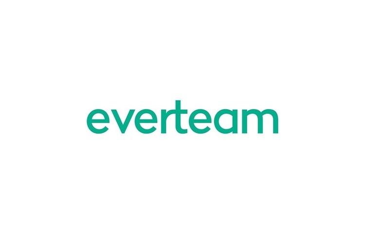 Everteam