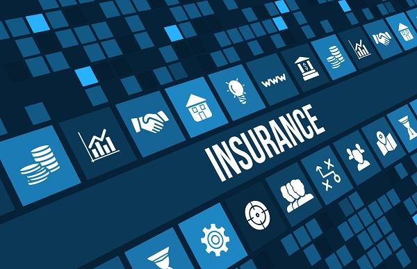 Case Study: Muscat Insurance Company Selects Beyontec Suite