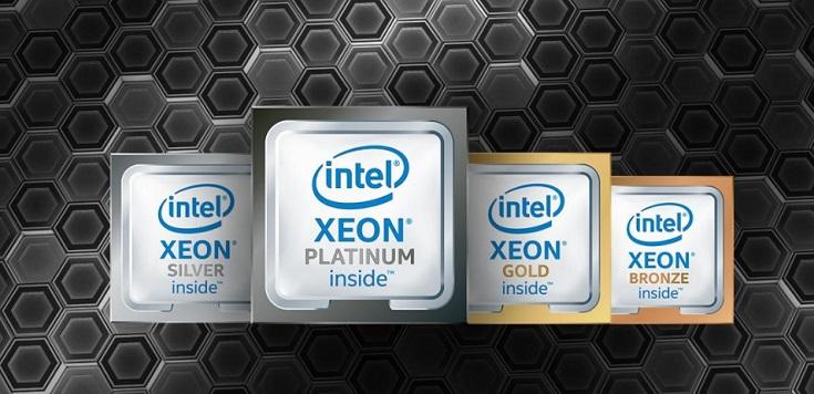 Intel_Xeon