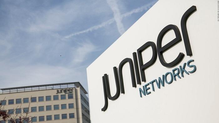 Juniper_Networks1