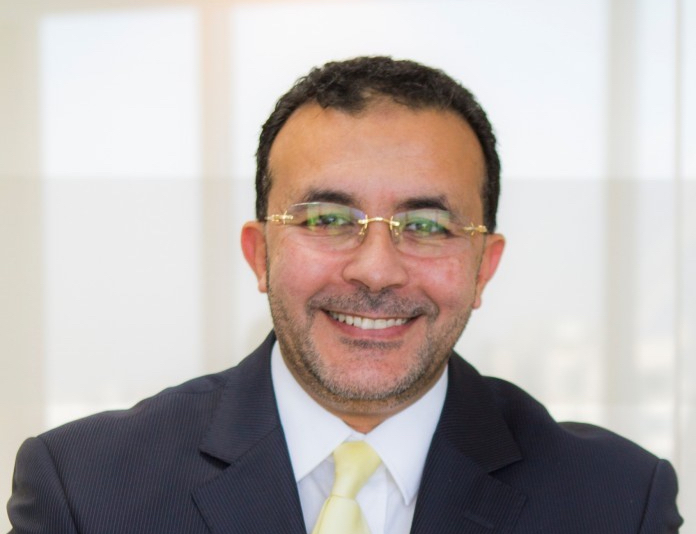 Ayman-AlBayaa copy