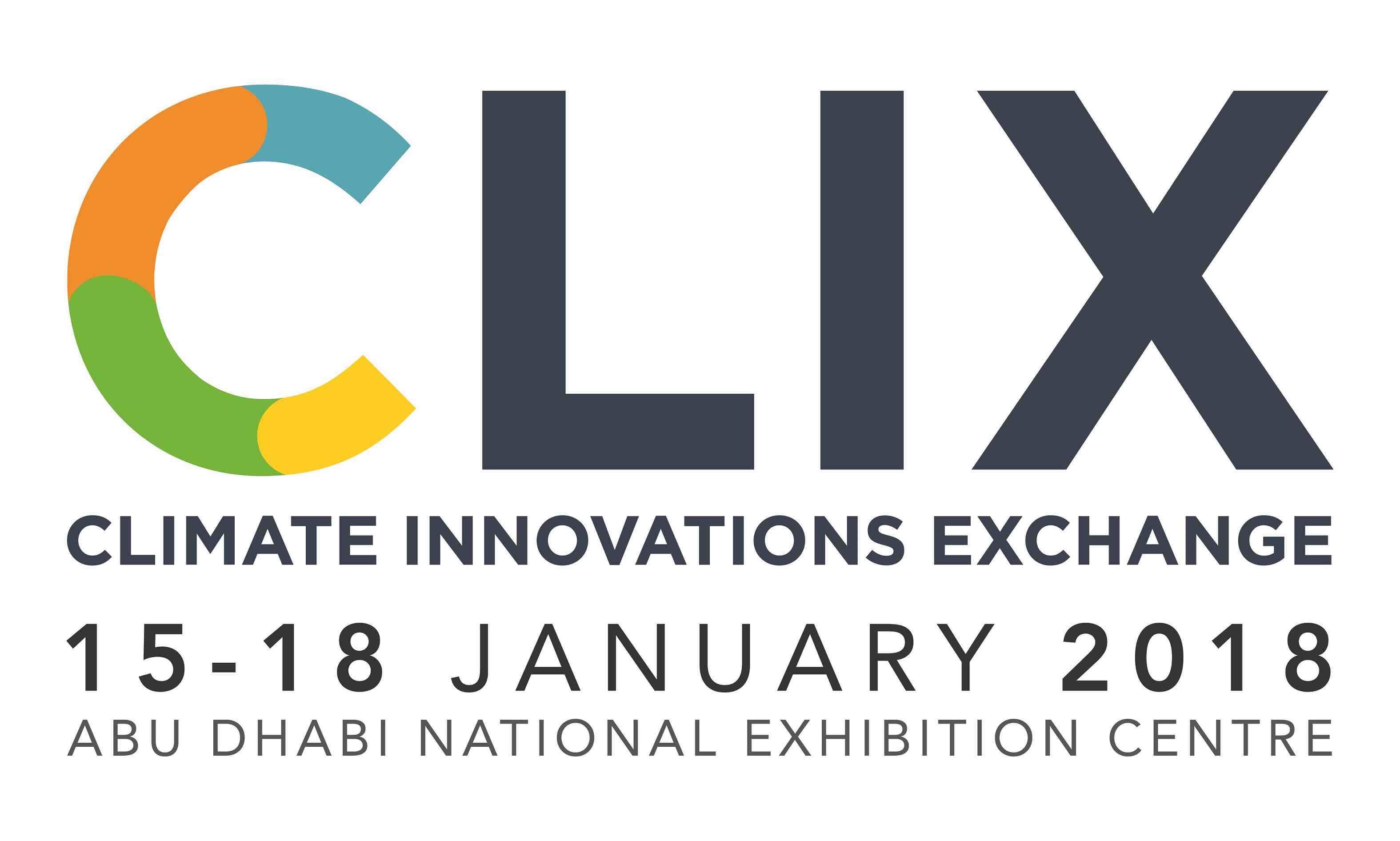 CLIX-04