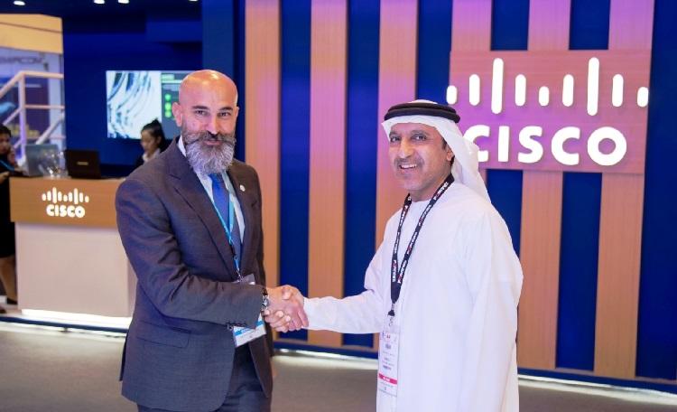 Cisco_AD