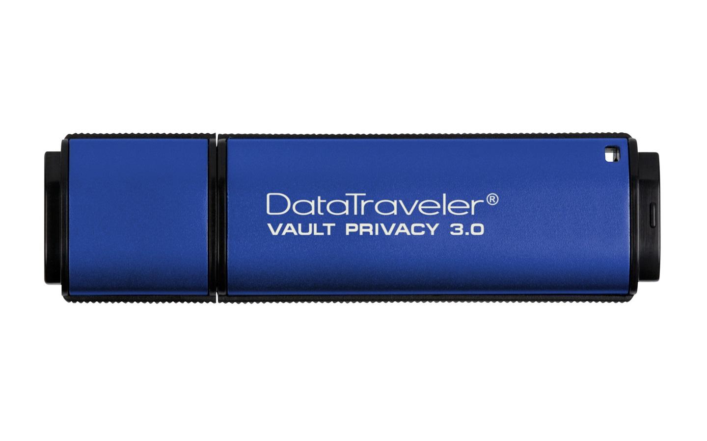 DTVP 3.0 – DataTraveler Vault Privacy 3.0 _DTVP30_sb_hr_17_10_2013 00_57