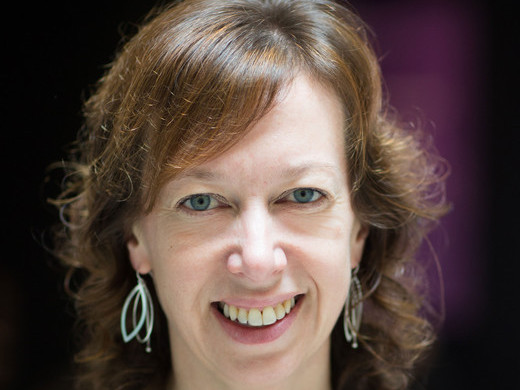 Linda Gray Martin copy