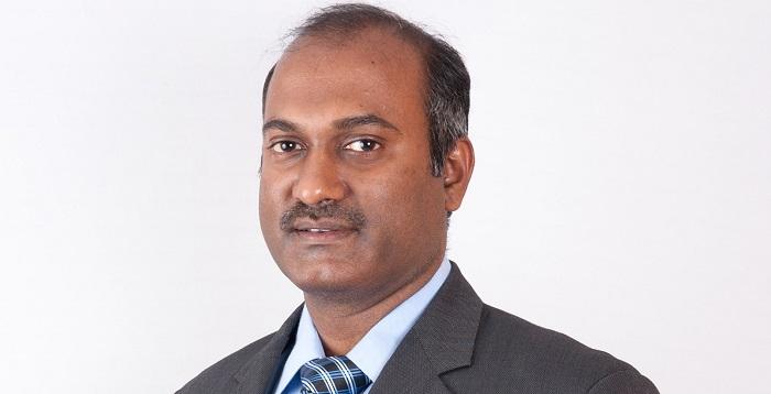 Nirmal Manoharan – ManageEngine