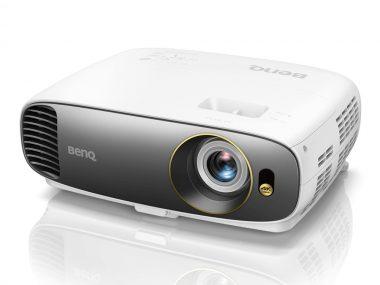 BenQ W1700 CineHome Projector (Photo AETOSWIRE)_1510741446